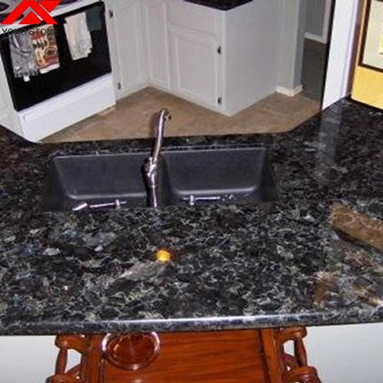 Großhandel küche arbeitsplatten blau Kaufen Sie die besten küche ...