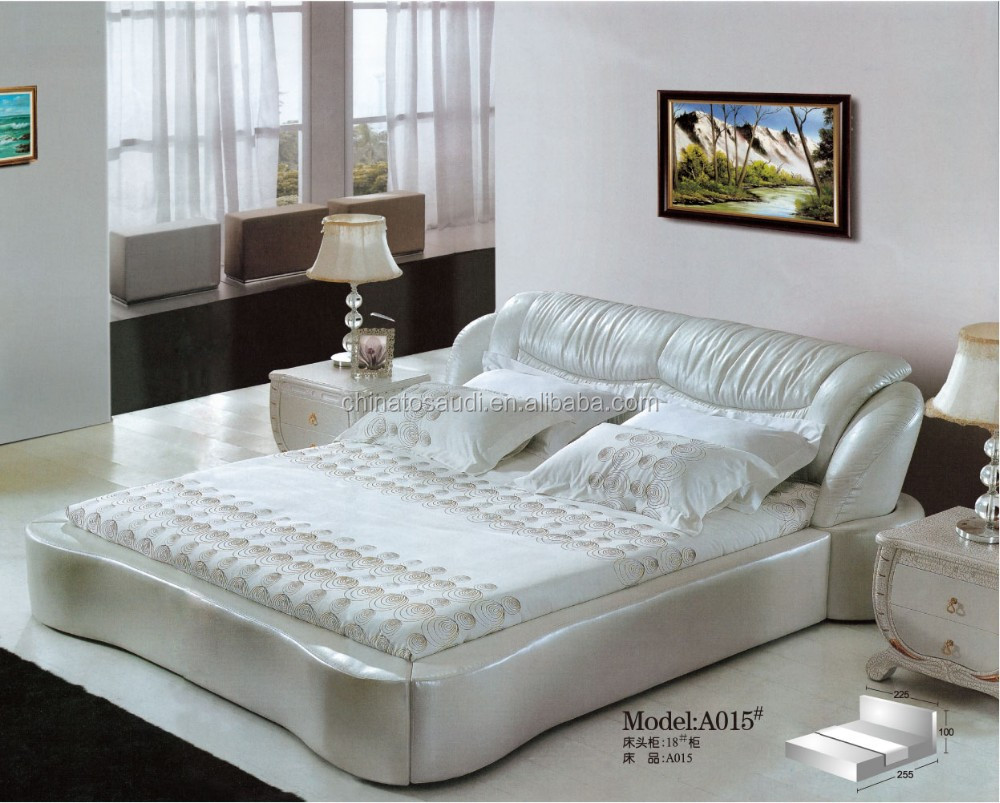 Latest Bedroom Furniture Designs Latest Bedroom Furniture Designs