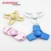 Top Quality High Speed Bearing Metal Spinner Fidget Toys