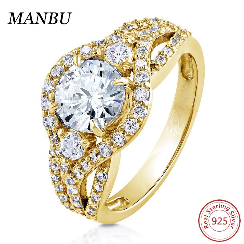 Latest Wedding Ring Designs Supplieranufacturers At Alibaba