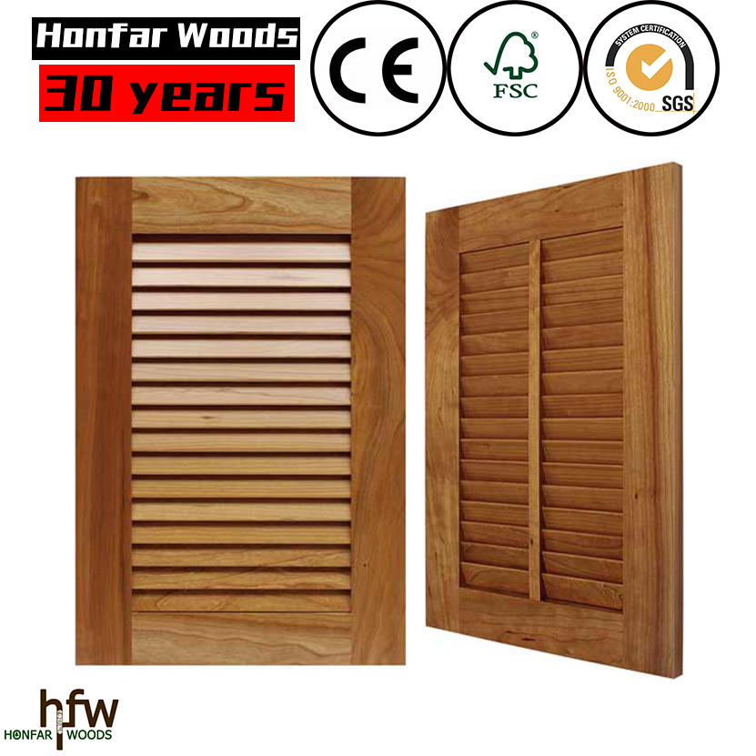 Exterior Wood Shutters, Exterior Wood Shutters Suppliers and ...
