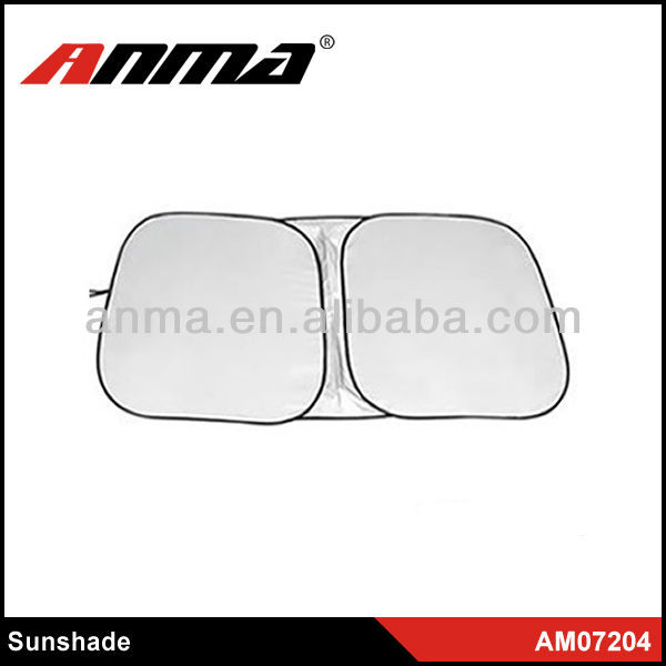sunshade net/car curtain rear side sunshade for cars