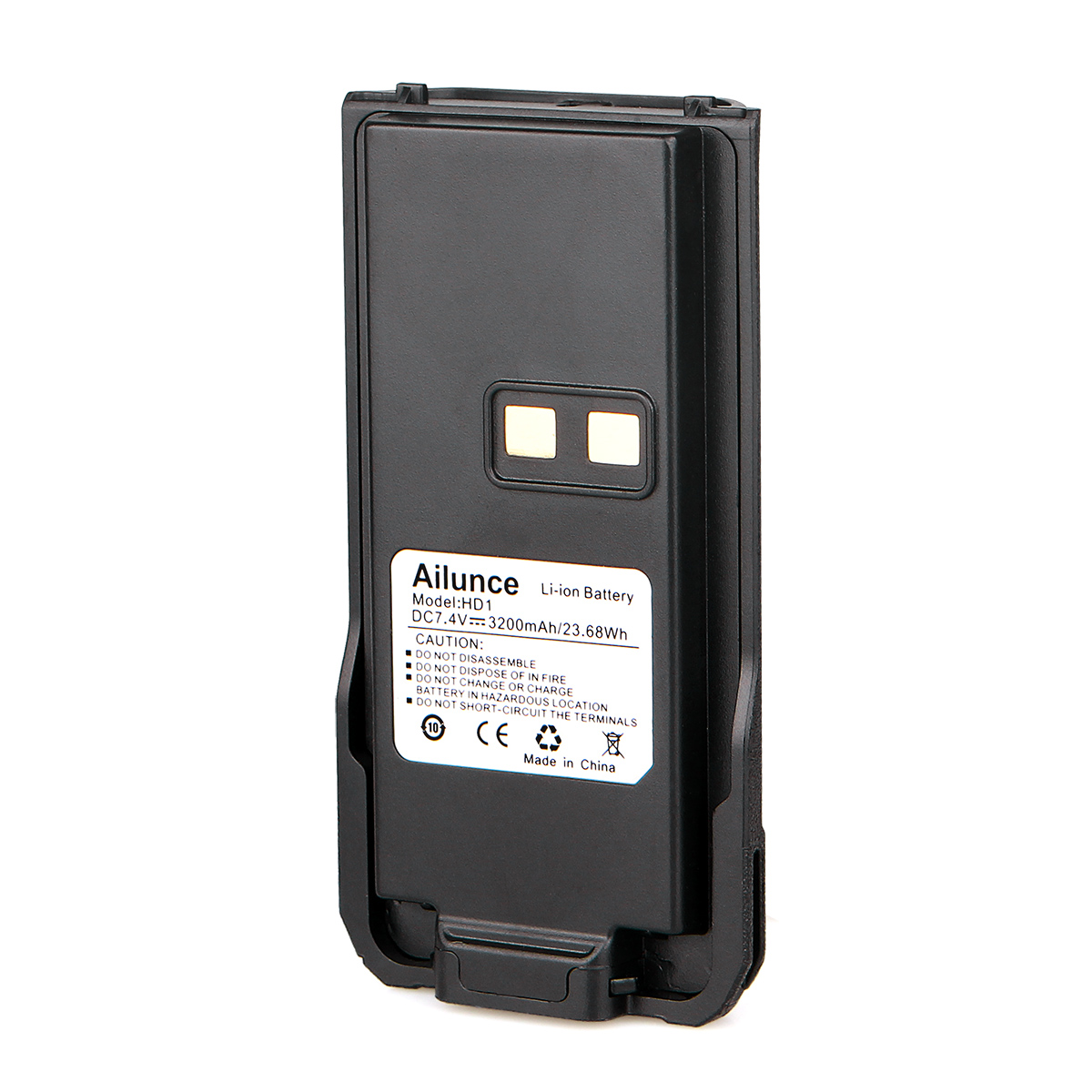 China Hd1 Battery, China Hd1 Battery Manufacturers and Suppliers on