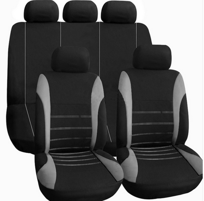 Kia Sorento  Car Seat Covers
