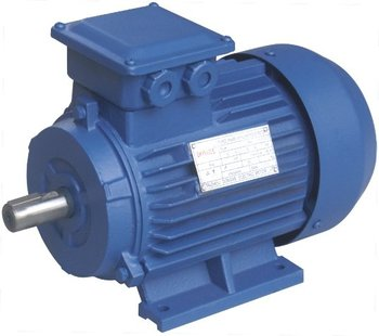 High quality YX3 series three phase asynchronous motor
