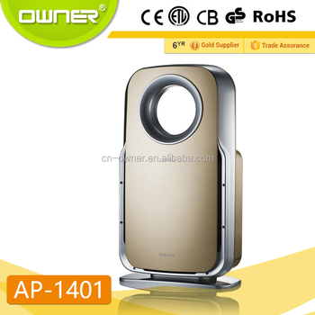 Best Air Purifier Ionizer Air Freshener For Home And Office