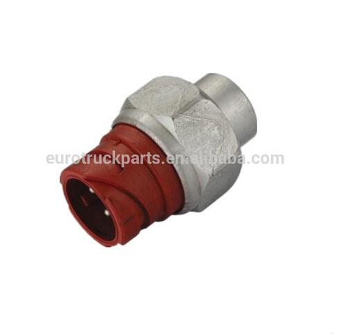 20382507 1087962 1622985 227015 Brake Light Switch volvo