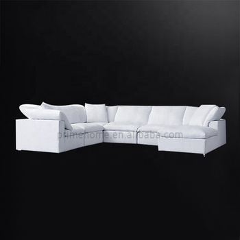 Online Shopping Living Room Furniture Latest L Shaped Sofa Designs