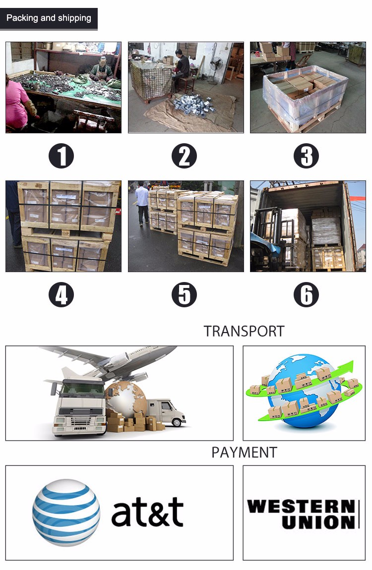 Top Quality Used Japanese Car Body Auto Car Part Euro Car Parts Buy Euro Car Parts Auto Parts Car Part Used Japanese Car Body Parts Product On