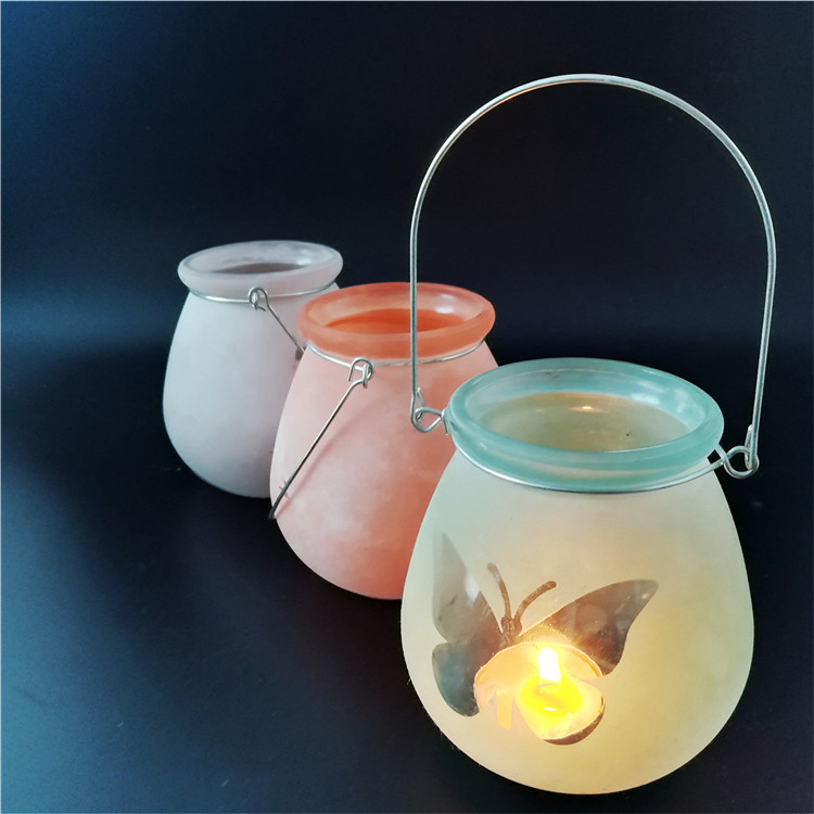 outdoorcandle (20).jpg