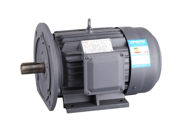 Ye3 series ce approved 4 pole three phase ac induction for 3 phase 4 pole ac induction motor