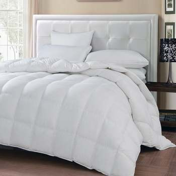 Wholesale quilted comforter handmade quilt for sale