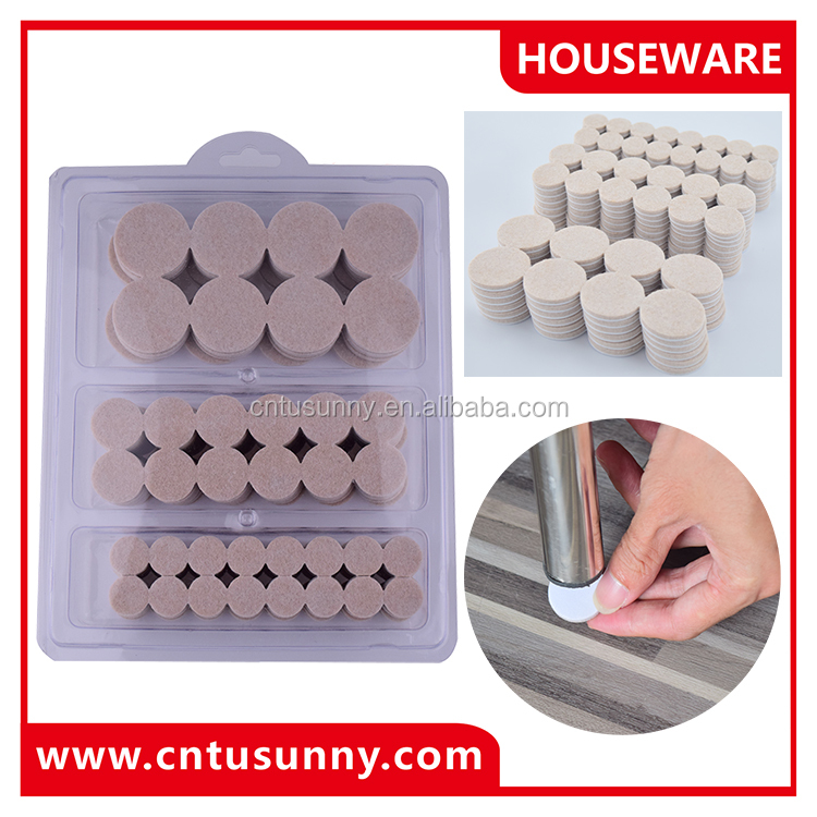 Furniture Sliding Pads, Furniture Sliding Pads Suppliers And Manufacturers  At Alibaba.com