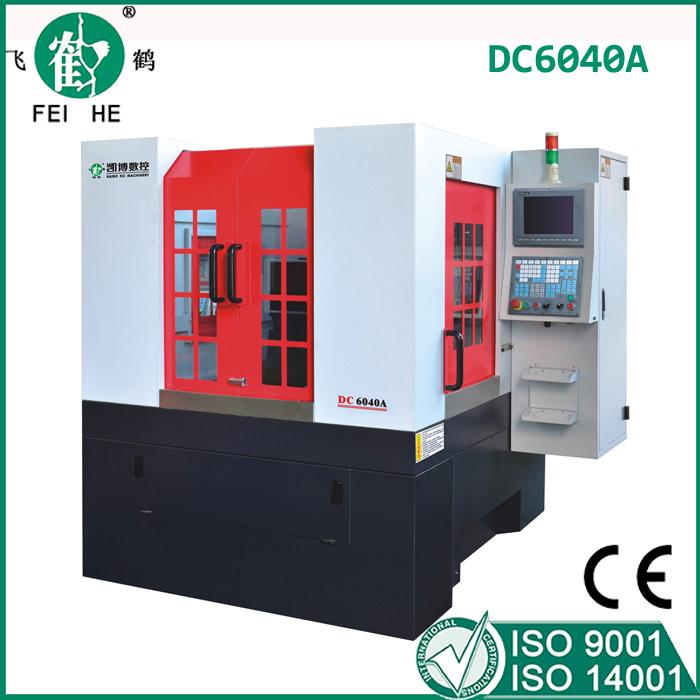 DC6040A.JPG