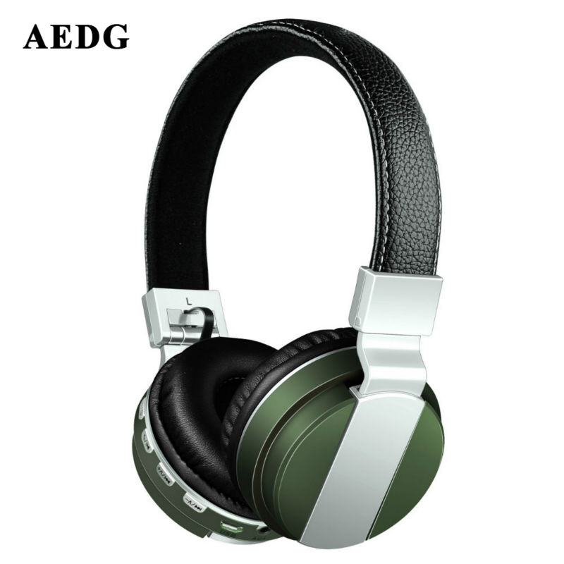 popular stereo headphone test buy cheap stereo headphone. Black Bedroom Furniture Sets. Home Design Ideas