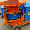 New Dry type Mortar spray machine for sale