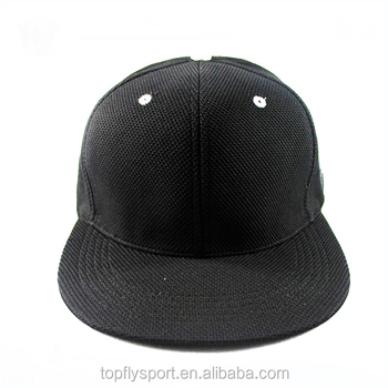 5849e5f90b6 Custom Flexfit 110 Fitted Cap Plain Snapback Hats Wholesale - Buy ...