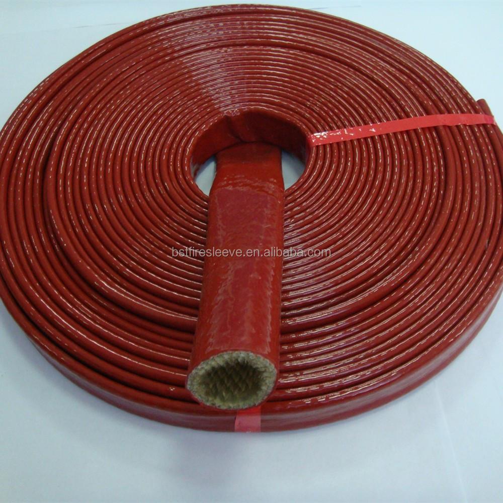 Wholesale heat resistant glass fiber online buy best for Is fiberglass heat resistant