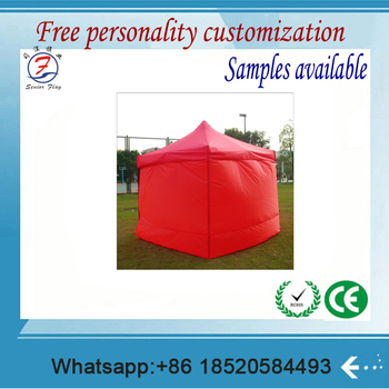 custom printing 5x5 pop up tent aluminum frame canopy tent  sc 1 st  Alibaba & Custom Printing 5x5 Pop Up Tent Aluminum Frame Canopy Tent - Buy ...