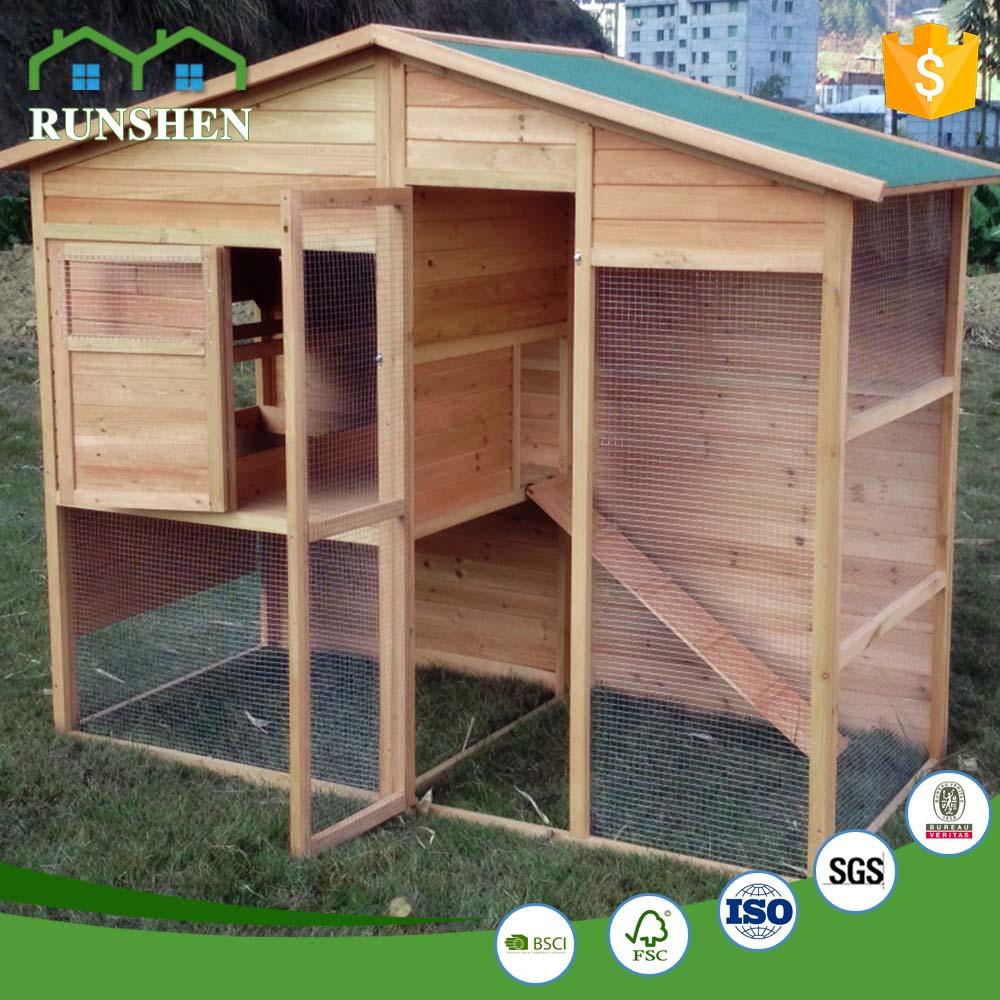 Wholesale chicken coop kits chicken coop kits wholesale for Easy way to build a chicken coop