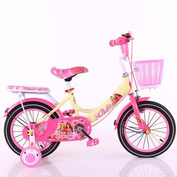 Manufaktur Großhandel Rennrad Für Kinder Aufkleber Spiderman Kinder Fahrrad Eva Reifen 12 16 Günstige Kinder Fahrrad Zum Verkauf Buy Kinder