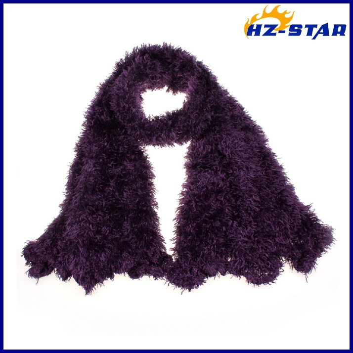 c8401d2ee43 HZW-13715003 2015 meilleur vente bas prix chaud confortable belle écharpe  magique multifonction