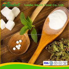 stevia extract powder in bulk