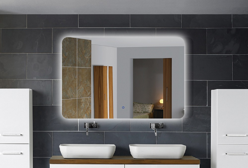 Bathroom Fixtures Manufacturers used bathroom fixtures, used bathroom fixtures suppliers and