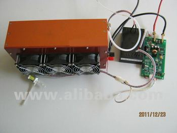 1000 Watt (1kw) Hydrogen Fuel Cell - Buy Fuel Cell Product on Alibaba com
