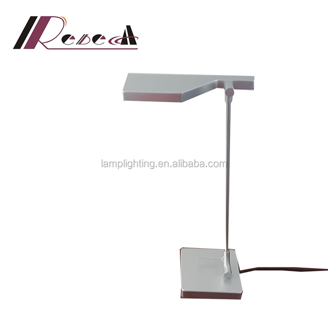 Buy cheap china aluminum wire table lamp products find china customized modern led aluminum wire cutting table lamp for reading hotel guest room keyboard keysfo Choice Image