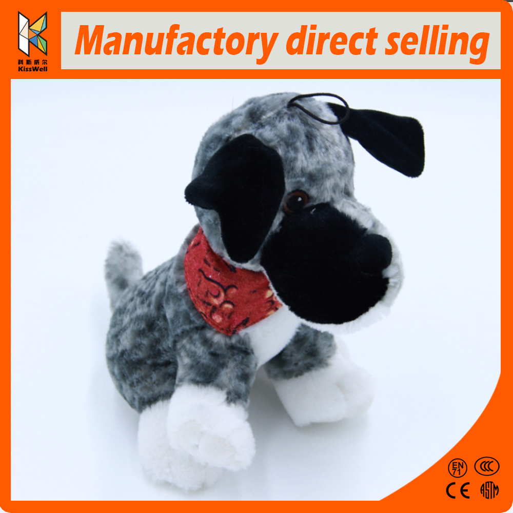 Catálogo de fabricantes de Perro De Juguete De Peluche Dachshund de ...