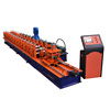 /product-detail/high-quality-c-color-shutter-steel-profile-roll-making-forming-machine-60255632050.html