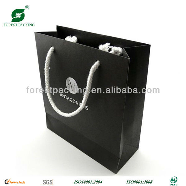 Cardboard Shopping Bag, Cardboard Shopping Bag Suppliers and ...