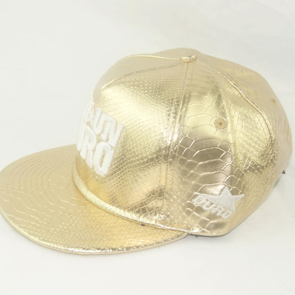 b512d15c7b7 Snapback Hats For Small Heads - Parchment N Lead