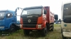 light diesel truck Dongfeng 15 -20 tons light dump truck