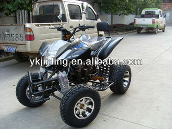 250cc quad atv jinling jla 21b buy quad atv quad atv. Black Bedroom Furniture Sets. Home Design Ideas