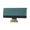 128x32 dots matrix COG mini LCD screen display