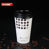 Perfect Hot Coffee Paper Cup Paper/Different Size Paper Cup/One Side PE Coated Paper