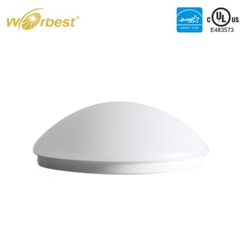 3 Years Warranty Ul Listed Ac120v 15w 11inch Non-dimmable Led ...