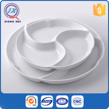 Divided Dinner Plates Ceramic Divided Dinner Plates Ceramic Suppliers and Manufacturers at Alibaba.com  sc 1 st  Alibaba & Divided Dinner Plates Ceramic Divided Dinner Plates Ceramic ...