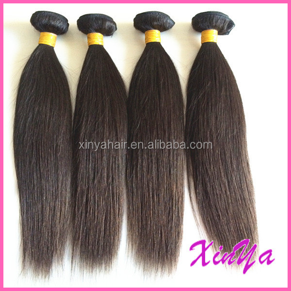 Buy Cheap China Natural Asian Extensions Hair Products Find China
