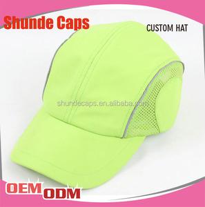 f44b9e02 Custom Running Hats, Custom Running Hats Suppliers and Manufacturers at  Alibaba.com