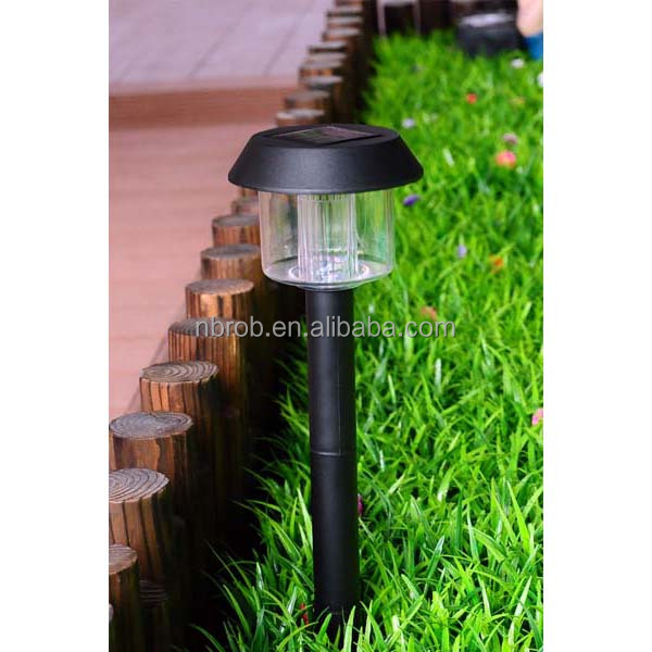 Auto op off outdoor tuinpad led tuin solar light led tuinverlichting product id 60484666260 - Outdoor licht tuin ...