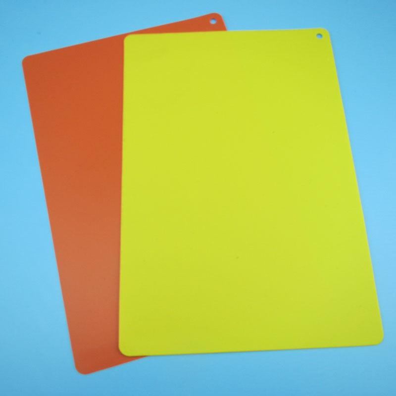 Fiberglass Foam Panels : Waterproof thermal insulation sandwich wall panels
