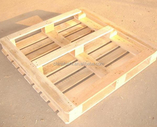 china factory wholesale EURO wood pallet with cheap price