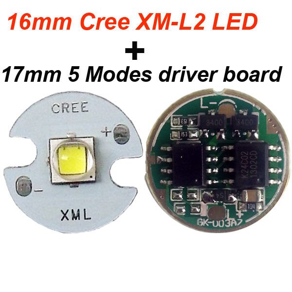 Popular Xml Led Driver Buy Cheap Xml Led Driver Lots From