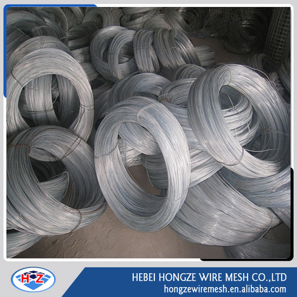 Binding wire per roll weight wholesale binding wire suppliers alibaba greentooth Gallery