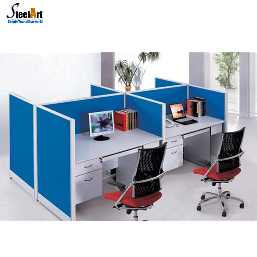office desk work. office desk work. executive work station furniture partition design - buy modern, s