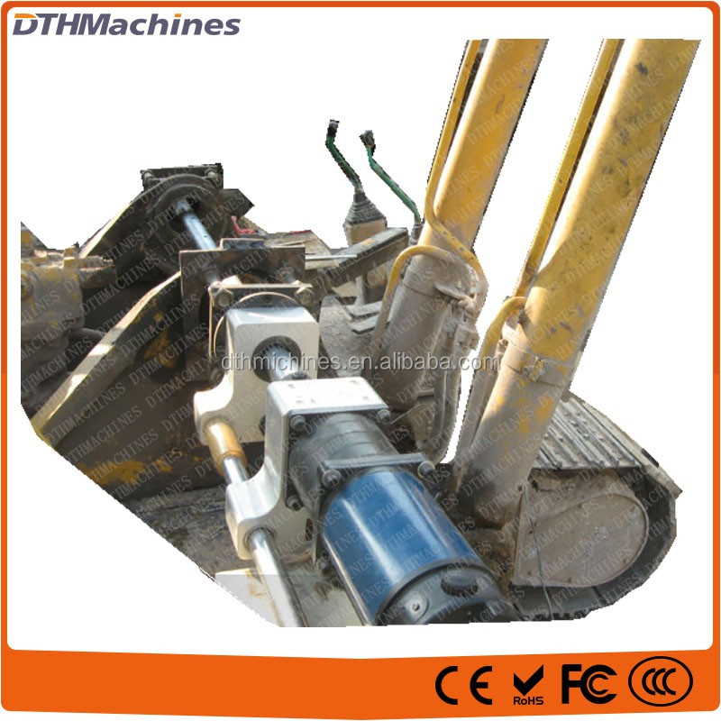 engine block line boring machine/inline boring/mobile line boring services