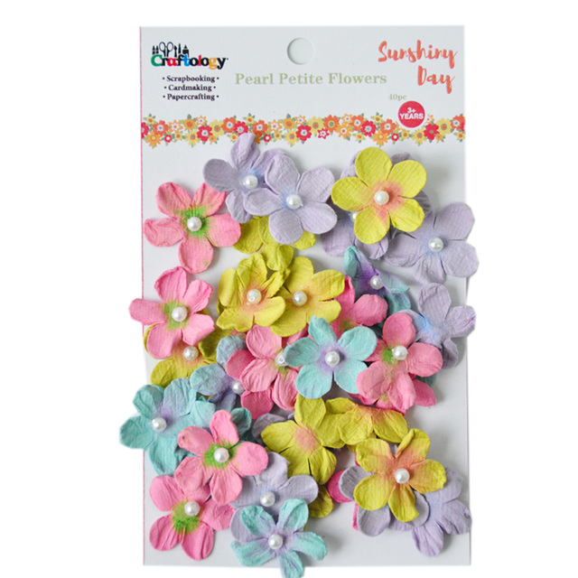 China paper flowers flower scrapbooking wholesale alibaba colorful scrapbook mulberry paper rose flowers wholesale diy paper flowers mightylinksfo